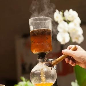 Правильный чай — это стиль жизни